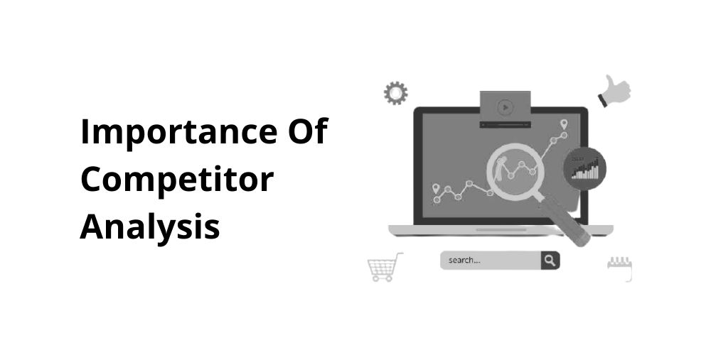 competitor analysis in Indonesia