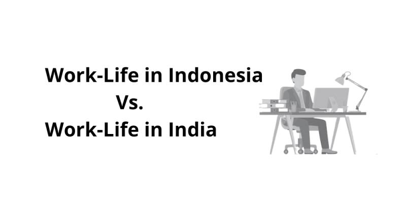 work life indonesia